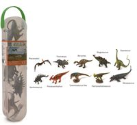Dinosaur 10 pce Gift Set CO89A1101
