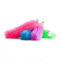 Caterpillar JX-CA
