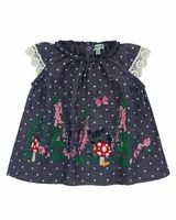 DLSBG629 Country Garden Dress