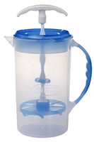 Dr Brown's Formula Mix Pitcher