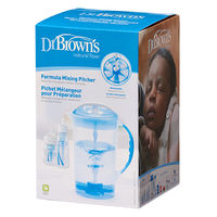 Dr Brownand39s Formula Mix Pitcher