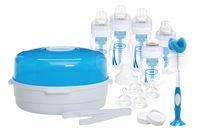 Dr Brown's Sterilizer Gift Set