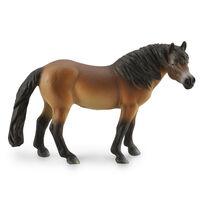 Exmoor Pony Stallion (L) CO88873