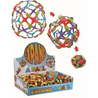 Expand a Ball SC79