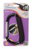 F224 Stroller Hook