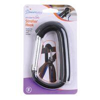 F2306 Stroller Hook