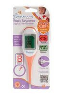 F320 Rapid Response Digital Thermometer