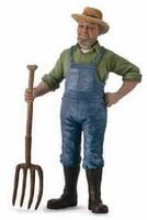 Farmer - Male (L)  CO88666
