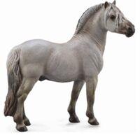 Fjord Stallion Grey (XL) CO88632