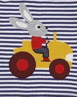 Farm Bunny Cord Set