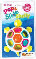 Fat Brain – Pop & Slide Shelly