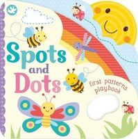 First Patterns Playbook - Spots and Dots