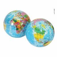 Globe Sm Sponge Ball GL91