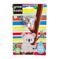 Grow A Koala