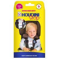 Houdini Stop - Single Pack