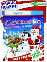 Inkcredibles - Christmas 2952