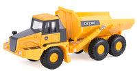 JD Articulated Dump Truck 46588