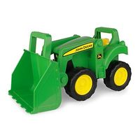 JD Big Scoop Tractor 38cm 46701