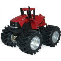 JD CASE IH 13cm Mon/Tread Tractor 46596