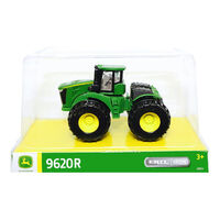 JD ERTL Iron Vehicle 9620R