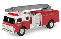 JD Fire Truck 46731