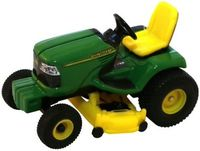JD Lawn Mower 46570