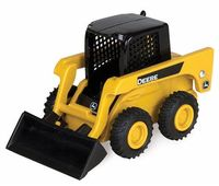 JD Skid Steer 46586