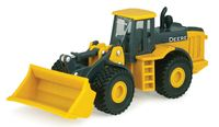 JD Wheel Loader 46590