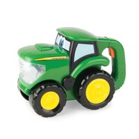 JD - Johnny Tractor Flashlight 47216