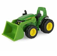 John Deere Mighty Movers Tractor with Loader 46967