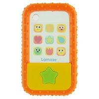 Lamaze My First Phone