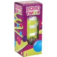 Liquid Timer PY41