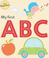 Little Beginners ABC