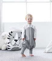 Love to Dream Sleep Suit  2436Mths