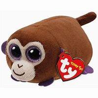 Teeny Ty's Monkey Boo