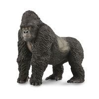 Mountain Gorilla (L) CO88899