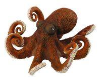 Octopus (XL) CO 88485
