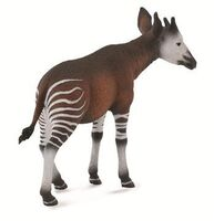 Okapi (L) CO88532
