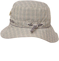 Oliver Sunhat Ivy