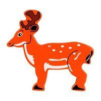 PA34 Deer