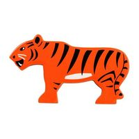 PA59 Tiger