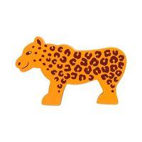 PA69 Leopard