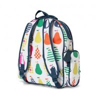 PS Backpack Lge  Pear Salad