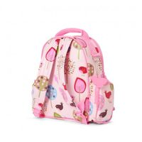 PS Backpack  Chirpy Bird Medium