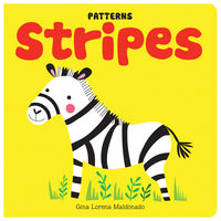 Patterns - Stripes