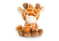 Pippins Giraffe