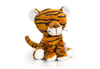Pippins Tiger