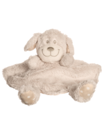 Snuggle Pets Puppy Luv Comforter