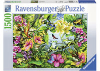 RB163632 Find the Frogs 1500pc