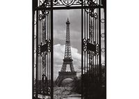 RB163946 The Spirit of Paris 1500pc Puzzle